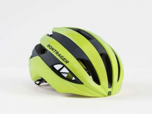 Kask BONTRAGER Velocis MIPS fluo