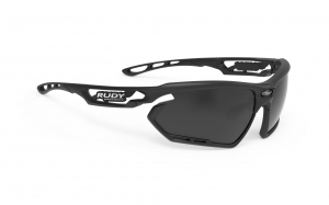 RUDY PROJECT Fotonyk Black Matte - RP Optics Black