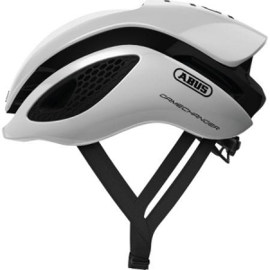 Kask Abus GameChanger