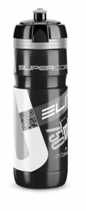 Bidon ELITE 750ml
