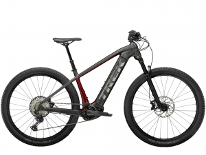 TREK Powerfly 7 625 2021