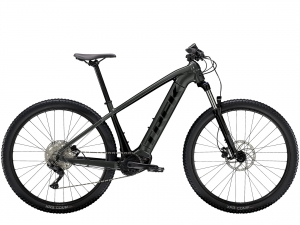 TREK Powerfly 4 500 2021