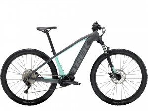 TREK Powerfly 4 625 2021
