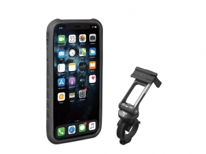 Pokrowiec TOPEAK Ridecase for iPhone 11 PRO