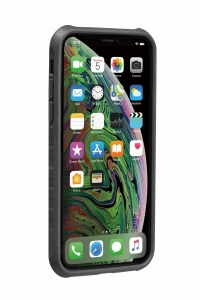 Pokrowiec TOPEAK Ridecase for iPhone X/Xs