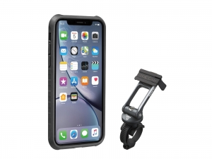Pokrowiec TOPEAK Ridecase for iPhone XR