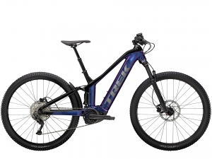 TREK Powerfly FS 4 625 2021