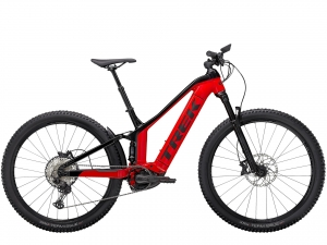 TREK Powerfly FS 7 625 2021