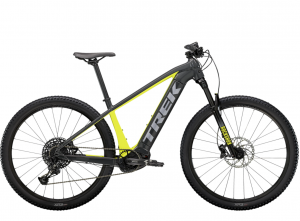 TREK Powerfly 5 625 2021