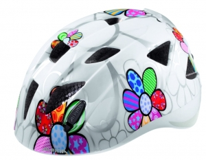 Kask ALIPNA Ximo Flash