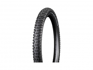 Opona BONTRAGER XR4 Team Issue 27,5x2,8 TLR